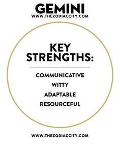 Tag a #Gemini | www.thezodiaccity.com | www.zodiaccityshop.com | #zodiac #zodiaccity