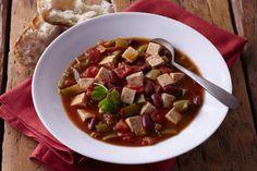 Celebrate National Chili Day From HGTV's Design Happens Blog (http://blog.hgtv.com/design/2013/02/28/celebrate-national-chili-day/?soc=pinterest)