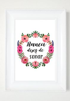 10 Best Motivational Quotes In Spanish Images Spanish Quotes
