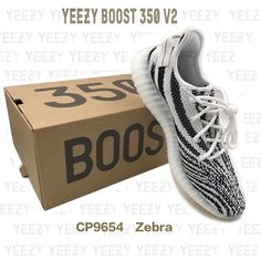 FREE SHIPPING from China to worldwide.Dealing time 2 days,Shipping time about 7~14 days.    Sizes are in U.S. Please make sure you order the correct size as we cannot accept refunds. Exchanges only, due to the custom nature of the products.    These are UA Yeezy 350 V2. These shoes UA/ GM, meaning they were made in the same place and with the same materials as the original product, but sold by someone else.    These Yeezy 350 V2 Authentic Unauthorized are of the highest quality materials…