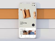 A list of top User Inteface (UI) and User Experience (UX) Design Works for Inspiration . Mobile app interfaces and Web design works. Ui Ux Design, Ui Design Mobile, Mobile Ui, Design Blogs, Card Ui, Ui Design Inspiration, Creative Inspiration, Apps, Screen Design