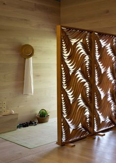 Amazing Room Dividers | Complementary Furniture | Paisley | Lzf | Luis. Check It  Out On Amazing Design