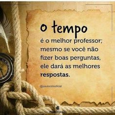 Portuguese Quotes, Mom Quotes, Inspirational Quotes, Pasta, Wisdom, Positivity, Messages, Thoughts, Words
