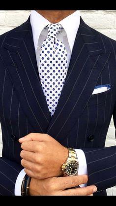Tony Zenn Men/'s One Button Woven Patterned Peak Lapel Two Piece Suit Tan Brown