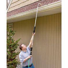 Spring Home Maintenance On Pinterest Shovel Basement
