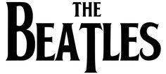 2000px-Beatles_logo.svg.png 2,000×900 ピクセル