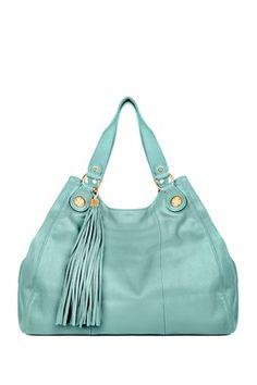Jill Shoulder Bag
