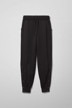 a1059aff7 The Alena Sweatpants can be worn at the gym or worked into your everyday  urban style