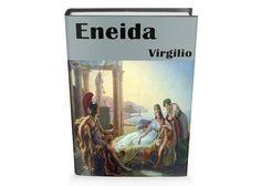 Eneida Virgilio