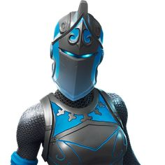Frozen Red Knight is a Legendary Fortnite skin. You can get it from the Frozen Legends Pack. This skin is included in the Frozen Legends set. Red Knight Fortnite, Knight Outfit, Best Gaming Wallpapers, Ios Wallpapers, Raiders Wallpaper, Female Avatar, Skin Images, Cosmetic Items, Black Panther Marvel