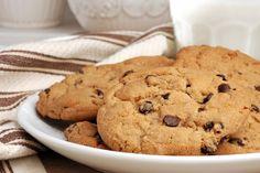 Missione possibile: realizzare i propri cookies home made