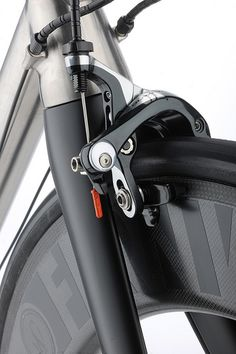 Passoni Bikes
