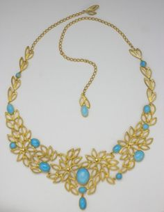Mary-Ellen Trozzo Jewelry