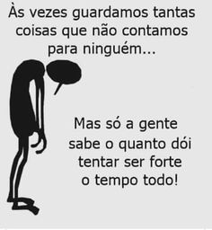 Reflection Quotes, Love Quotes, Inspirational Quotes, I Miss You, Photo And Video, Thoughts, Memes, Life, Portuguese