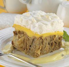 Pie, Cakes, Recipes, Food, Torte, Cake, Cake Makers, Fruit Cakes, Kuchen