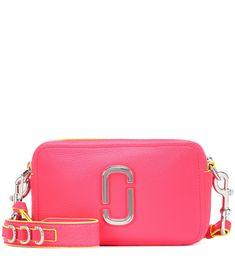Intellective Oxford Pink Letter Printing Handbag Travel Bag Outdoor Sport Gym Fitness Shoulder Bag Independent Shoes Storage Bag Sac De Sport Discounts Sale Security & Protection