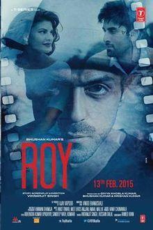 Hindi Film 2015
