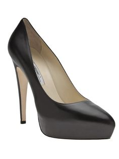 501d82008226 BRIAN ATWOOD - Obsession pump 5 Brian Atwood