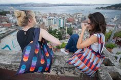 We like to test our new designs before we give them to you.  So we took the new GEOMETRIC Collection on holiday with us to Istanbul! #Istanbul #photoshoot #holiday