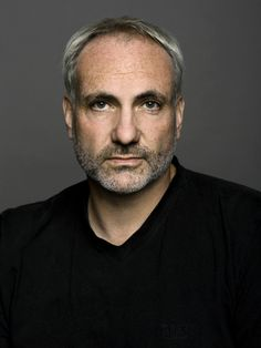 "Kim Bodnia, Denmark (Frank in ""Pusher"") (b. Beautiful One, Gorgeous Men, Beautiful People, The Originals Actors, Mystery Film, Ugly Men, Detective Series, Broadchurch, Star Wars"