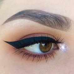 #girl #fashion #eyes #hair  #eyebrows, #lips #makeup #eyeshadows #eyeliner #pink #pretty #cool #girly #eyebrows #eyelashes