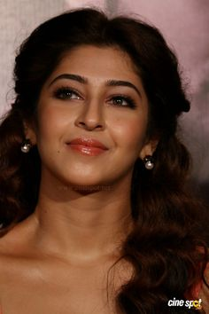 Sonarika Bhadoria at Saansein Trailer Launch Bollywood Actress Hot Photos, Hindi Actress, Beautiful Bollywood Actress, Most Beautiful Indian Actress, Beautiful Actresses, Beautiful Saree, Beautiful Women, Bombshell Makeup, Sonarika Bhadoria