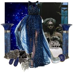 Quot Gaia Goddess Of The Earth Mother Earth Quot By Lilacmayn
