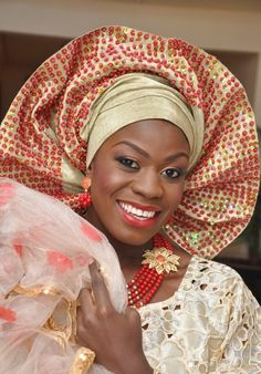gele-couture-head-wraps