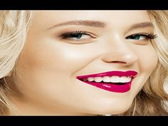 Dental Fillings North Ryde (02) 8090 1102 | The Best Dental Fillings in North Ryde