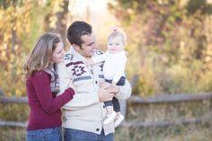 fall family photography {katriel abbott photo}