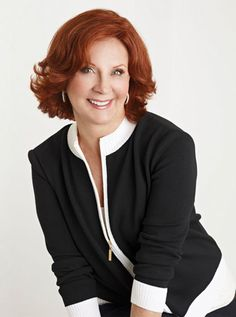 "Janet Evanovich... If you've never read any of JE's novels.. I envy you...  you've so much FUN to look forward to. Thx Janet for hope in my heart, song to my soul and laughter to my life.  Awesome author! (Start with ""One for the Money"")."