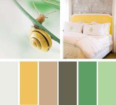 img_LEMONBE_amarillo_verde_color_naturaleza_recamara_