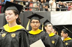 Many Students Take More Than 4 Years to Earn a Bachelor's Degree