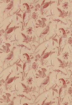 Save on F Schumacher luxury wallpaper. Free shipping! Find thousands of patterns. SKU FS-2700204. $5 swatches.