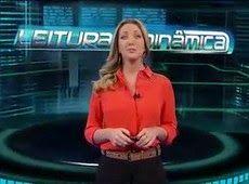 Galdino Saquarema Esporte: São Paulo e Palmeiras vencem na Copa do Brasil