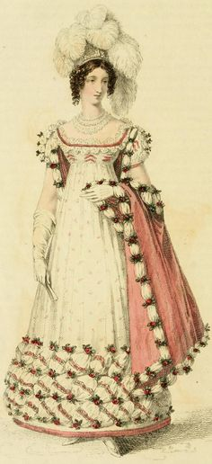 Ackermann's Repository of Arts: June 1822 https://openlibrary.org/books/OL25491189M/The_Repository_of_arts_literature_commerce_manufactures_fashions_and_politics