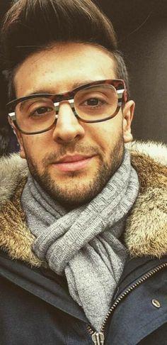 Wunderschöner Piero