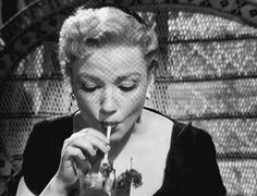 New trending GIF on Giphy. fail drunk drinking classic film anne baxter the blue gardenia. Follow Me CooliPhone6Case on Twitter Facebook Google Instagram LinkedIn Blogger Tumblr Youtube