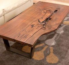 Masalar | Ağaçtan Masa, Çeşme İnşaat Malzemeleri