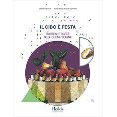 La cucina è cultura, per i siciliani è anche un piacere. Questo volume è più che un libro di cucina, è un divertente scritto sulla cucina siciliana con tante gustose ricette.  La cucina allieta infatti le feste siciliane con la gioiosità dei suoi colori, l'intensità dei suoi profumi, l'allegria dei suoi conviti. Per i siciliani un piacere antico di oltre duemila anni che si rinnova intatto e che questo libro vuole appunto rievocare.