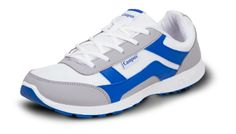 Buy Online Sports Shoes #ITC1 @ Rs 499.00 Only. Shop Now @ http://www.campusshoes.com/itc-1.html  #Sports #Shoes #SportsShoes #KeepRunning
