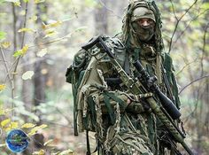 Airsoft hub is a social network that connects people with a passion for airsoft. Talk about the latest airsoft guns, tactical gear or simply share with others on this network Ghillie Suit, Airsoft Sniper, Military Special Forces, Tac Gear, Military Pictures, Special Ops, Military Police, Usmc, War Machine