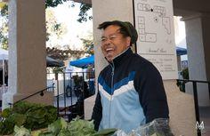 St Philips Plaza Farmers' Market Tucson, Arizona Farmers' Market Every Sat & Sun Yearly Photo Credit: Michael Moriarty #Foodinroot #Heirloom #fresh #FarmersMarket #Organic #Local #Shopping #Food #Tucson