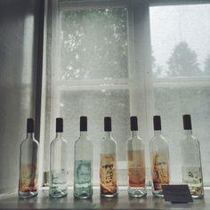 wine   Tumblr