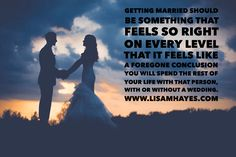 #loa #lawofattraction #relationships #advice #quotes