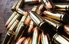 Bullets for Barter: Good Idea or Disaster Waiting to Happen? - The Prepper Journal