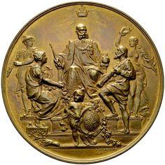 Antique Coins, Old Coins, Abstract Sculpture, Sculpture Art, Coin Design, Coin Art, Marker Art, Ancient Egypt, Art Decor