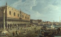 1334529724-8331226-canaletto---the-doges-palace-and-the-riva-degli-schiavoni.jpg…