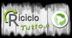 RicicloTutto.it