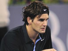 Many HD Roger Federer Tennis Sports desktop wallpapers for your pc, notebook or laptop. Photos of Roger Federer in all resolutions and sizes. Roger Federer, Federer Wimbledon, Wimbledon Final, Nike Headbands, Mr Perfect, Sports Wallpapers, Rafael Nadal, Tennis Players, Headband Hairstyles